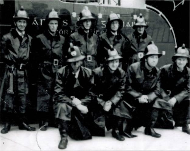 wexford-fire-brigade-photo--e1469518022688-680x522